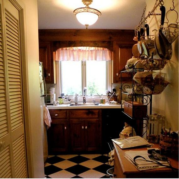 dreary-dark-kitchen-04.16.jpg (skyword:263378)