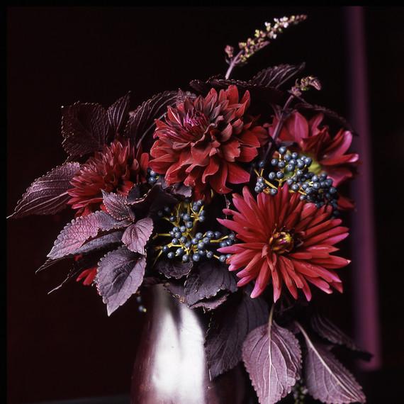 fall-flowers-berries-1014.jpg