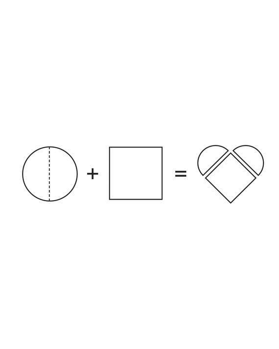 heartfelt-dessert-diagram.jpg