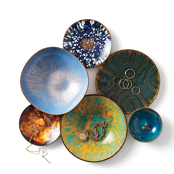 jewelry-bowls-038-d111565.jpg