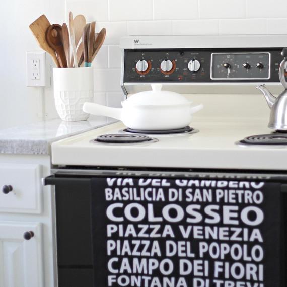 kitchen-oven-styling-0415.jpg