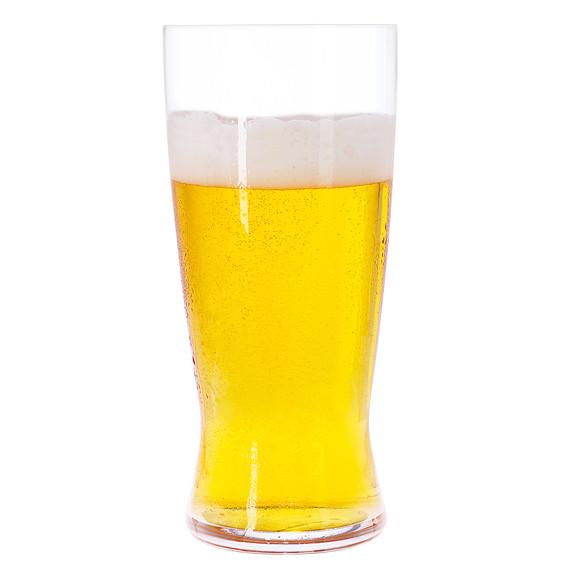 lager-beer-spiegelau-0914.jpg
