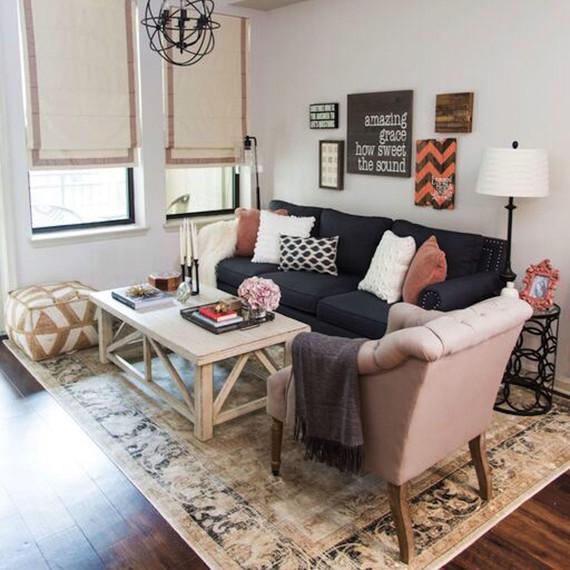 living-room-kelsea-1-1119.jpg (skyword:204293)
