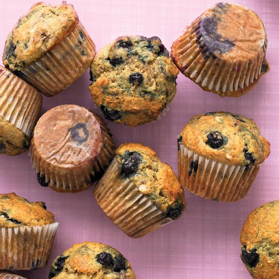 med104339_0109_blu_muffin.jpg