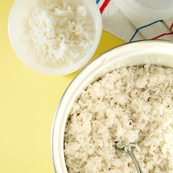 med105471_0410_white_rice.jpg