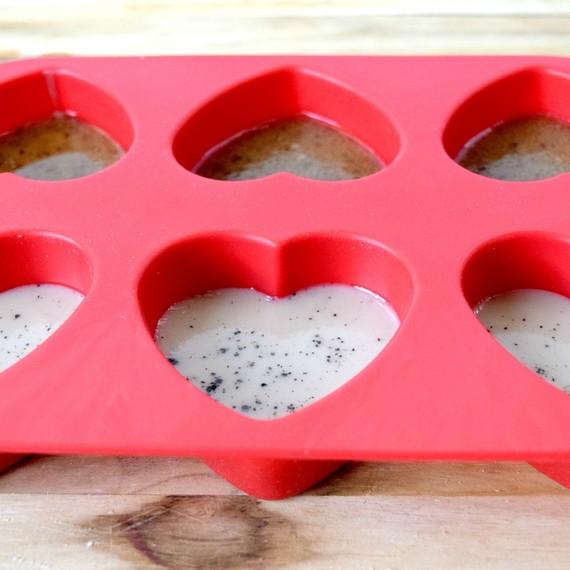 milk-chocolate-soap4-0117.jpg (skyword:389129)