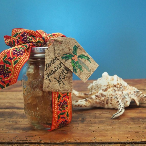 pantry-gifts-brittle-0215