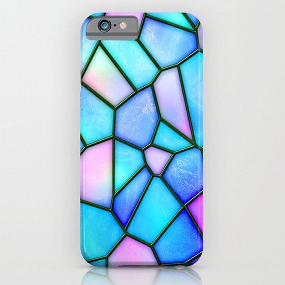 pastel-stained-glass-0516.jpg (skyword:273513)