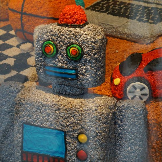 rice-krispies-robot-dec16.jpg (skyword:374300)