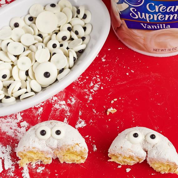 simple-bunny-cupcake-0116.jpg (skyword:220620)