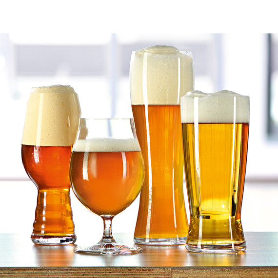 spiegelau-beer-glass-1114.jpg