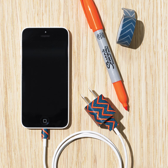 tech-chargers-293-d111981.jpg