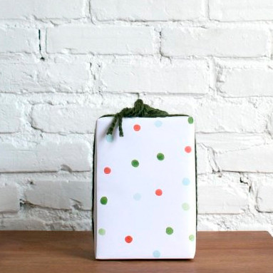 wrapping-paper-am-1115jpg.jpg
