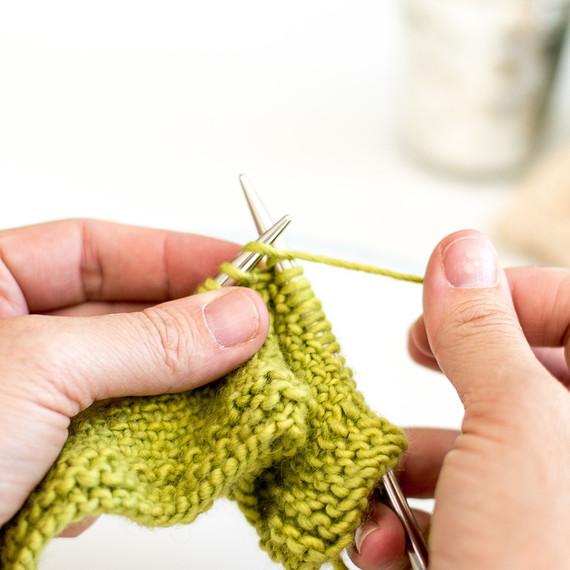 2-knit-linen-stitch-0815-8.jpg (skyword:188189)