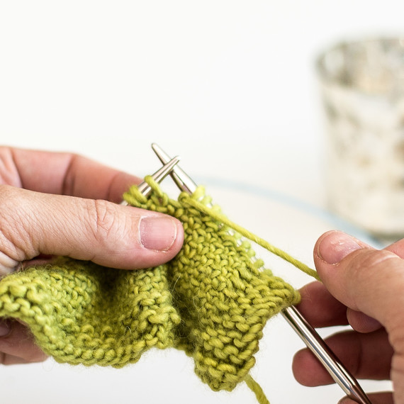 3-knit-linen-stitch-0815-8.jpg (skyword:188190)