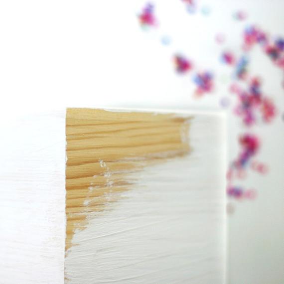 DIY-Tissue-box-white-10-15.jpg (skyword:192709)