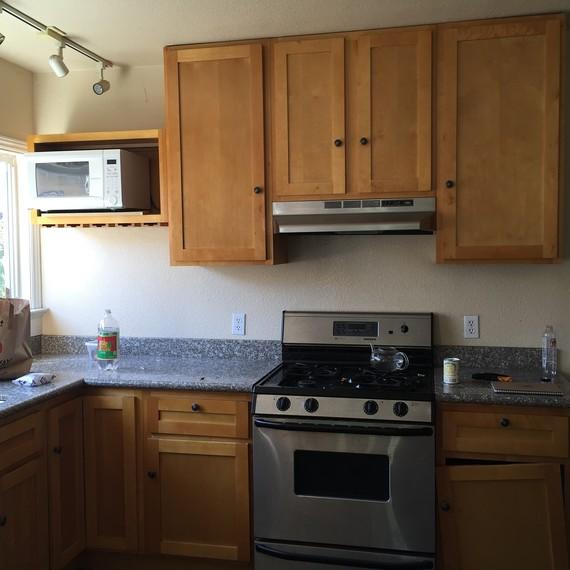 Farmhouse-Kitchen-Before-1.JPG (skyword:209692)