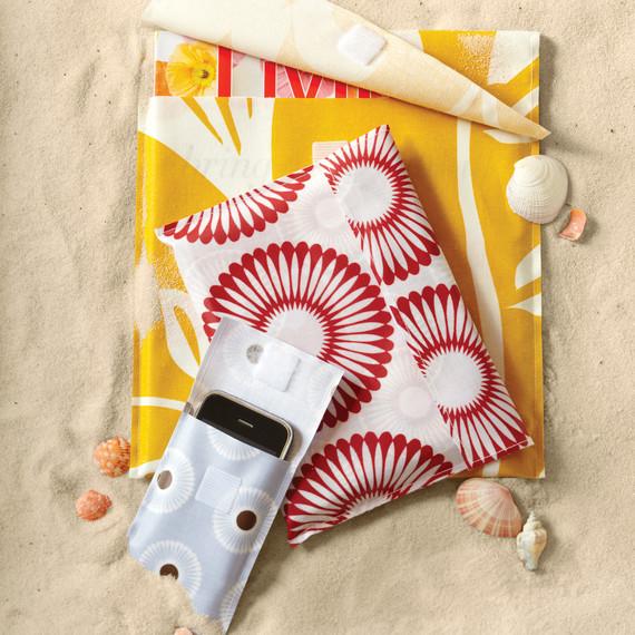 beach-covers-0811mld107418.jpg