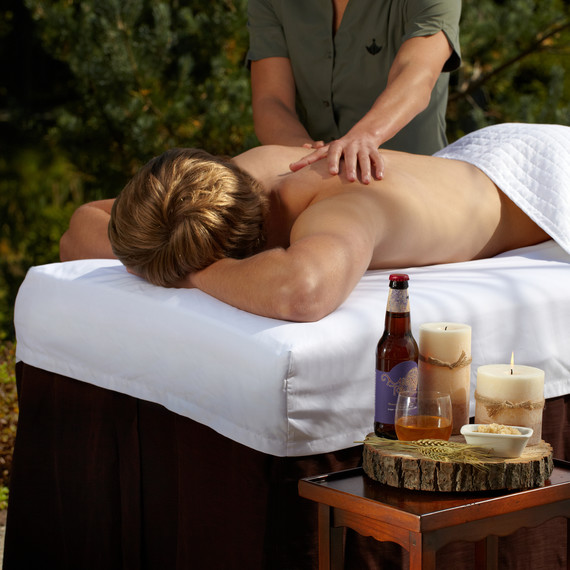 beer-massage-woodloch-1114.jpg