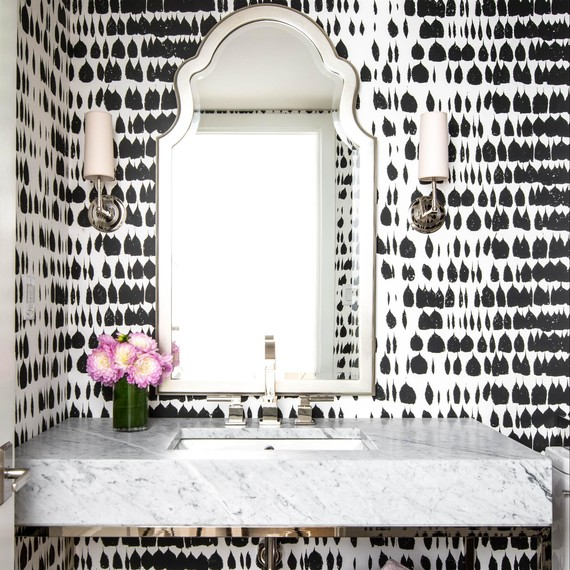 graphic-powder-room0415