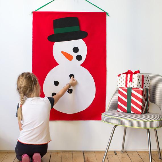 david_stark_design_snowman_1.jpg (skyword:369572)