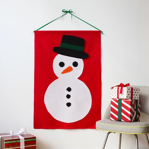 david_stark_design_snowman_3.jpg (skyword:369581)