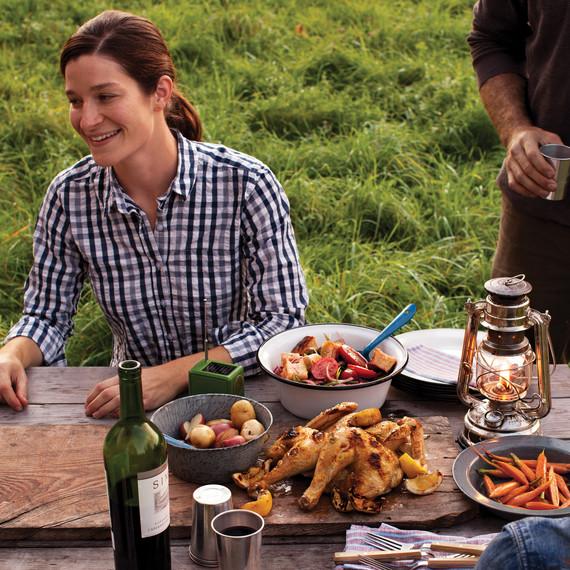 dinner-042-f-0611mld106657.jpg