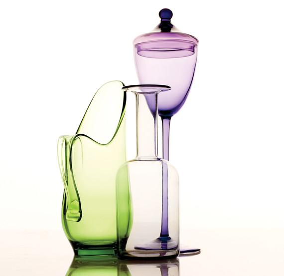 glass-pitcher-0511ld107082.jpg