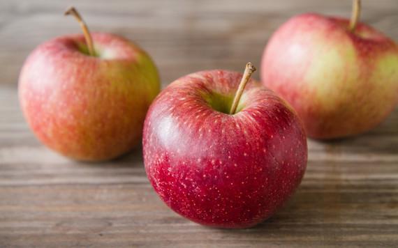 goodeggs-cameo-apples-0315