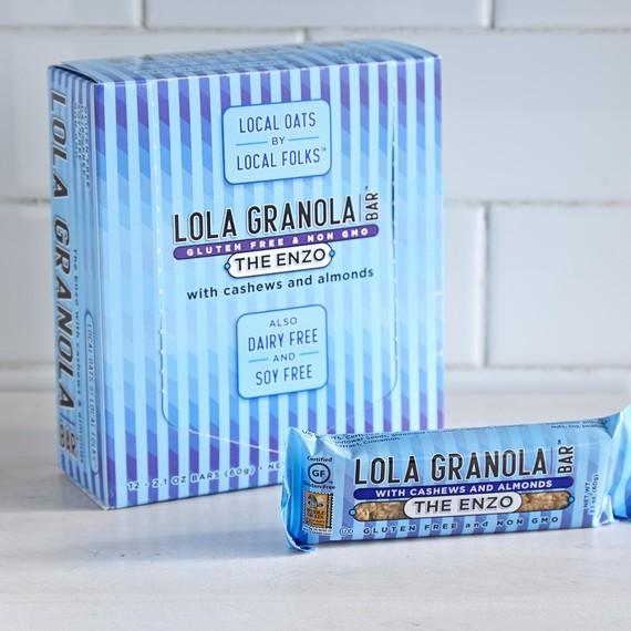 goodeggs-lola-granola-0315