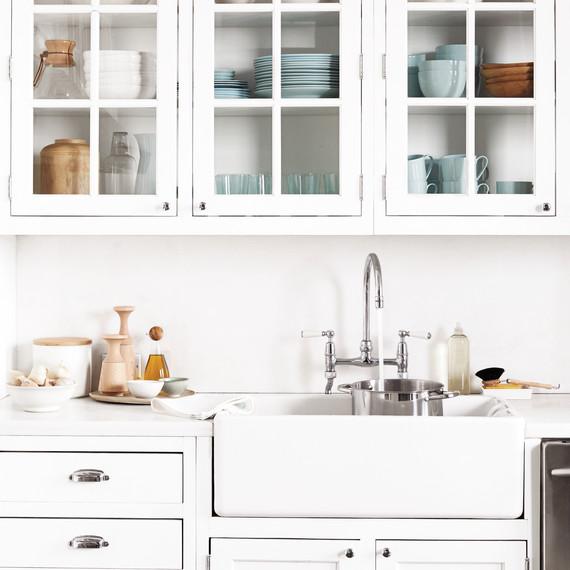 kitchen-faucet-029-d111931.jpg