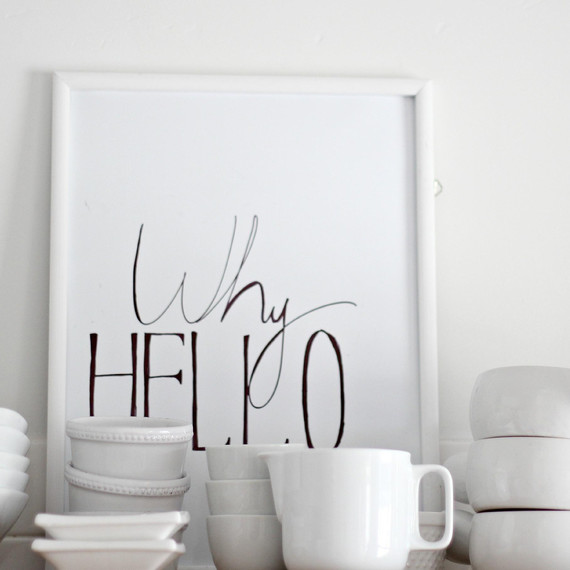 kitchen-white-styling-0415.jpg