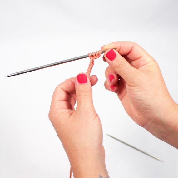 knitting-icord-rows-2-0615.jpg