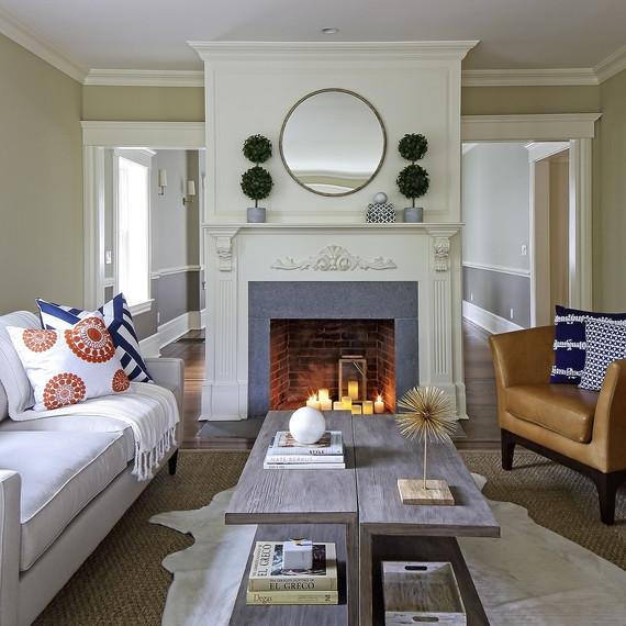 living-room-transformation.jpg (skyword:198440)