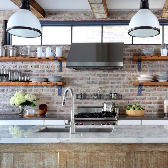 open-shelving-kitchen-1016.jpg (skyword:353033)