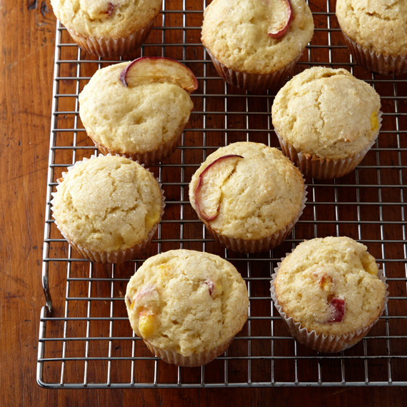 peach-muffins-0312-d112215.jpg