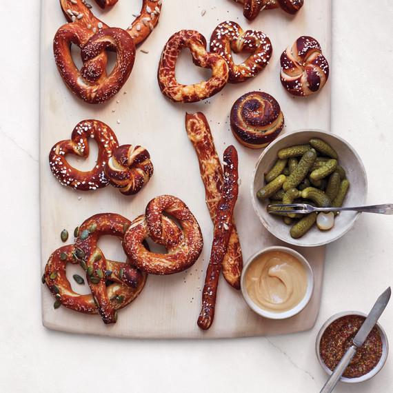 pretzel-beauty-233-d112616.jpg