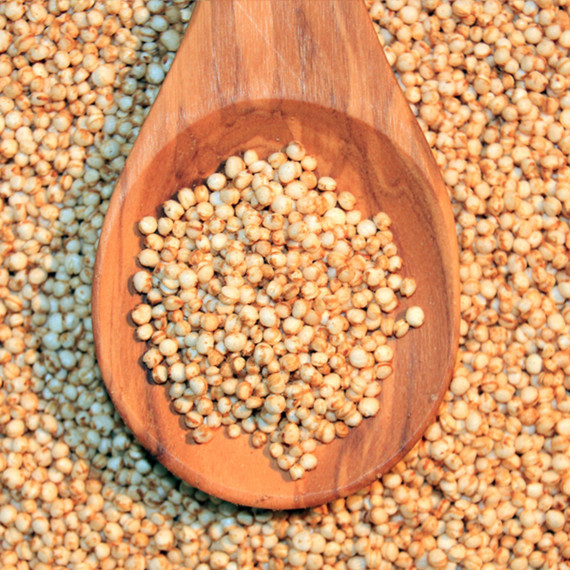 quinoa_seed_superfood_1016
