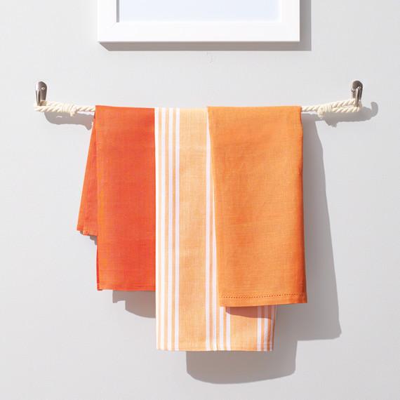 rope-towel-bar-264-d111686.jpg