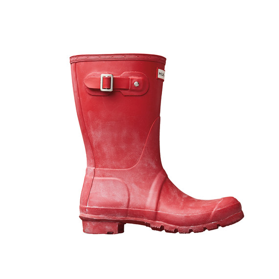rubber-boots-mld110973-020.jpg