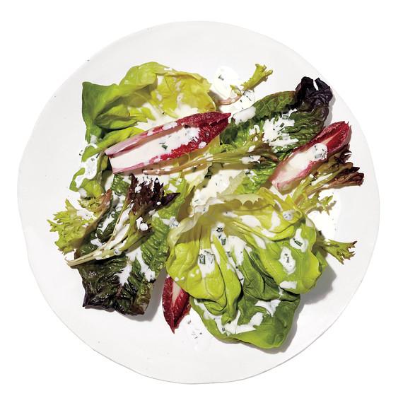 salad-dressing-123-d111922.jpg