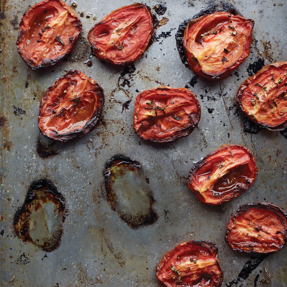 slow-roasted-tomatoes-0715.jpg
