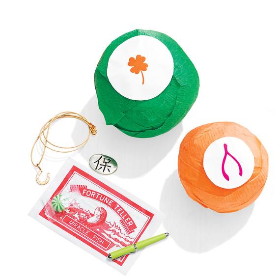 surprise-balls-294-d111686.jpg