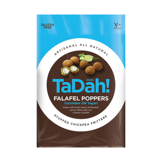 tadah-falafel-poppers-0915.jpg (skyword:189781)