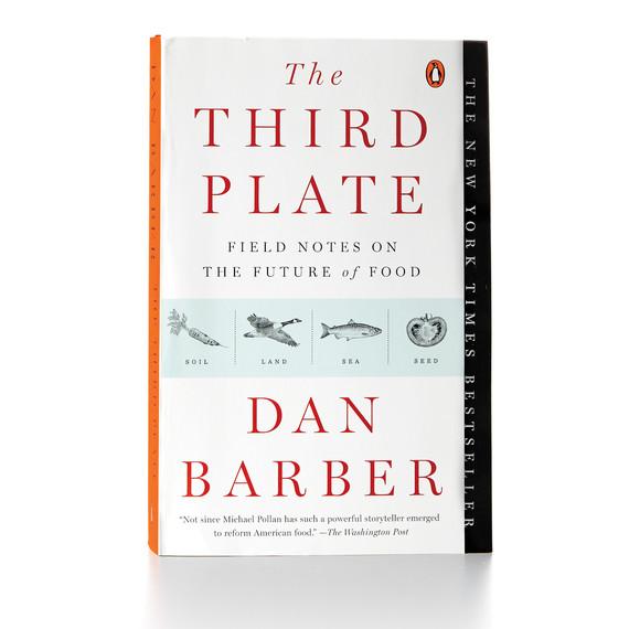 third-plate-book-1-d112083.jpg