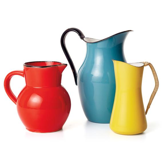 water-pitchers-021-d111651.jpg