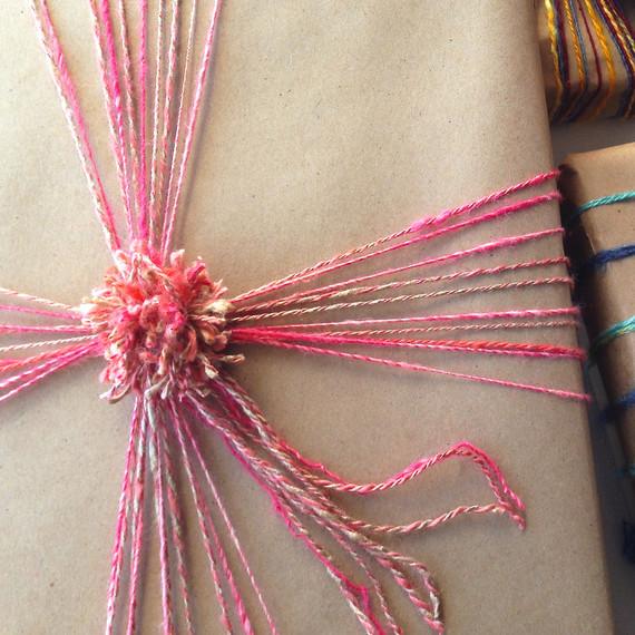 yarn-wrapped-gift-fan-1214.jpg