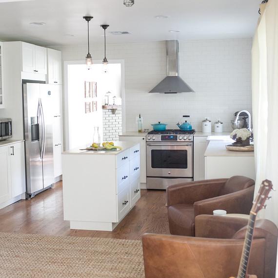 1-before-after-kitchen-0216.jpg (skyword:230367)