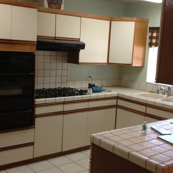 8-before-after-kitchen-0216.jpg (skyword:230363)