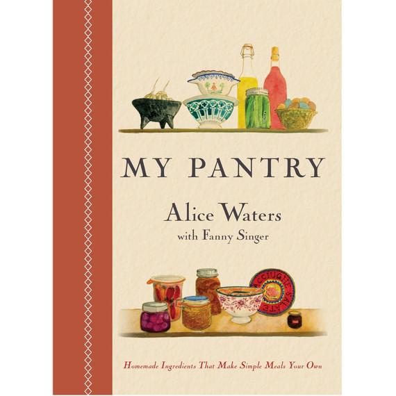 alice-waters-my-pantry-book.jpg